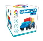 SMARTCAR MINI (SMART GAME) SUH1x1