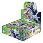 โปเกมอน ชุดศึกตำนาน เซทบี (แบบกล่อง) Pack30
