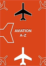 Aviation A-Z