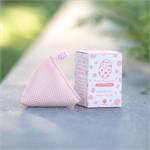 Baby Magchan (Pink)