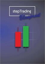 stepTrading Blueprint