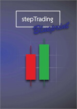 stepTrading Blueprint