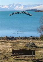 Pla Gallery at นิวซีแลนด์