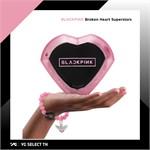 Blackpink Broken Heart Superstars