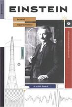 ไอน์สไตน์ หลุมดำและบิกแบง (ฉบับปรับปรุง)