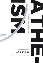 อเทวนิยม ฉบับกระชับ : ATHEISM