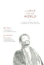 IN LOVE WITH THE  WORLD รักโลก : การเดินทางของนักบวชผ่านบาร์โดชีวิตและความตาย