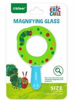 Mideer มิเดียร์  Magnifying Glass-Caterpillar