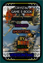 บทสรุปเกมส์ mortal skies 1