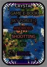 บทสรุปเกมส์ sky force 1