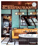 100 Best Design Bars & Restaurants