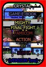 บทสรุปเกมส์ mighty final fight