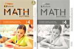 Future Math Success : Grade 4