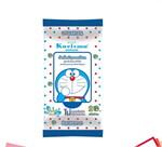 Karisma Antibac Wet Wipe 20 ชิ้น/ซองP.6