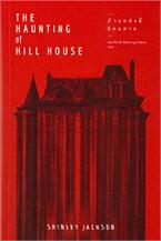 บ้านหลังนี้มีคนตาย THE HAUNTING OF HILL HOUSE