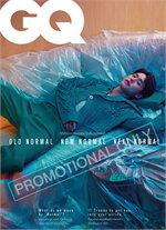 GQ Thailand ปกบิวกิ้น-พุฒิพงศ์ (E-com)