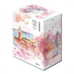 Vbox คุณผู้ช่วยสถาปนิก เล่ม 4 (4 เล่มจบ)