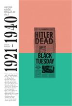 เหตุการณ์พลิกโลกศตวรรษที่ 20 เล่ม 2 (1921-1940)