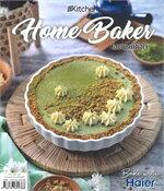 Home Baker โฮมเมดดีต่อใจ