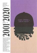 เหตุการณ์พลิกโลกศตวรรษที่ 21: เล่ม 6 2001-2020