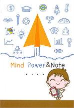 Mind Power & Note