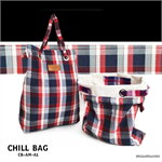 PAHKAHMAH CHILL BAG CB-AM-A1