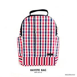 PAHKAHMAH HAYATE BAG BPM-AM-A1