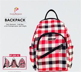 PAHKAHMAH ELLIPSE BACKPACK BP-AM-A2