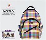 PAHKAHMAH ELLIPSE BACKPACK BP-AM-A3