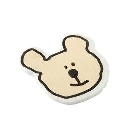 ARTBOX  bear and cat Sticker set