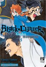 BLACK CLOVER GAIDEN QUARTET ล.5