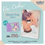 Queen''s trap