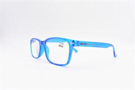 แว่นสายตายาวกรองแสงฟ้ารุ่นRP95ฟ้าใส+3.00