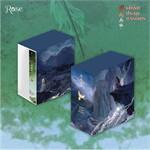 เล่ห์รักประมุขพรรคมาร เล่ม 3 (เล่มจบ) + Vbox