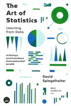 The Art of Statistics : Learning from Data