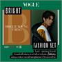 Vogue Thailand ไบรท์-วชิรวิชญ์<